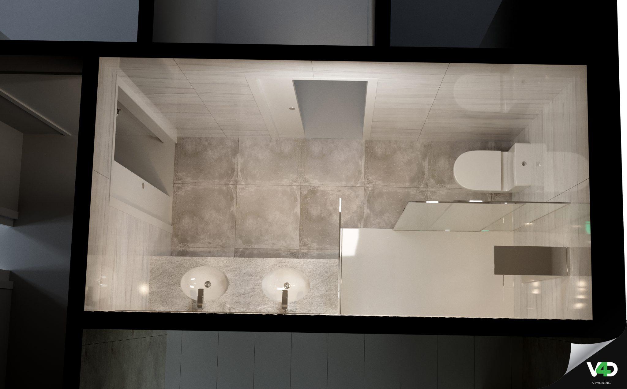 01_baño_2_02