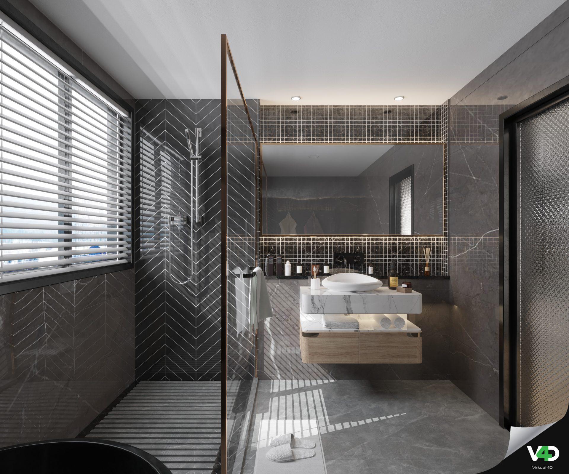 baño_360